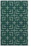 Iona rug - product 1223069