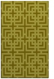 iona rug - product 1223071