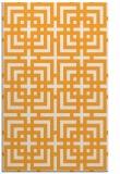 rug #1223093 |  check rug