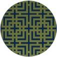 iona rug - product 1223143