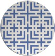 iona rug - product 1223147