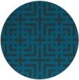 iona rug - product 1223164