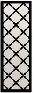 clarence rug - product 122318
