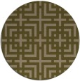 iona rug - product 1223212
