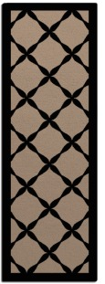clarence rug - product 122326