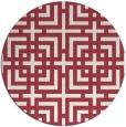 Iona rug - product 1223334