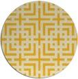 iona rug - product 1223420