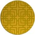 Iona rug - product 1223422