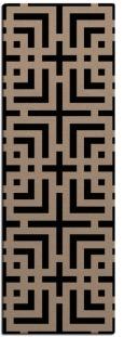 iona rug - product 1223479