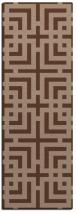 Iona rug - product 1223486