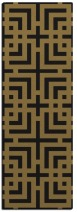 iona rug - product 1223495