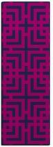 iona rug - product 1223503