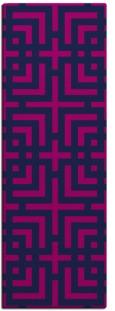 iona rug - product 1223504