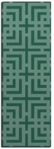 iona rug - product 1223523