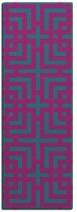 iona rug - product 1223547