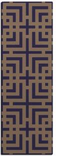 iona rug - product 1223571