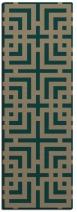 Iona rug - product 1223581