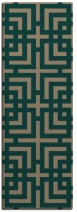 Iona rug - product 1223582