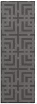 iona rug - product 1223623