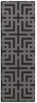 Iona rug - product 1223625