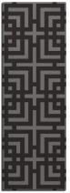Iona rug - product 1223626