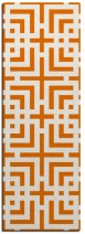 iona rug - product 1223683