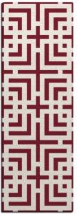 iona rug - product 1223699