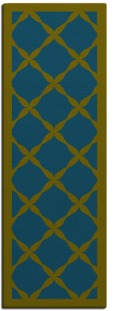 clarence rug - product 122373