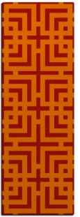 iona rug - product 1223731