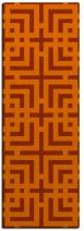 Iona rug - product 1223733