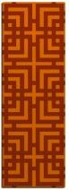 Iona rug - product 1223734
