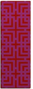 iona rug - product 1223739