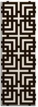 iona rug - product 1223771