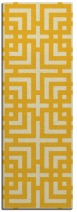 iona rug - product 1223787