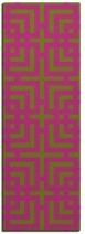 iona rug - product 1223815