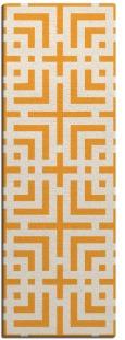 iona rug - product 1223830