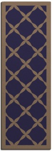 clarence rug - product 122421