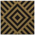 rug #1224324 | square rug
