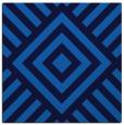 plaza rug - product 1224328