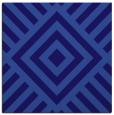 rug #1224395   square rug