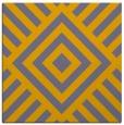 rug #1224469 | square geometry rug