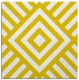 rug #1224489 | square graphic rug