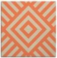 rug #1224515 | square beige popular rug