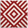 plaza rug - product 1224563