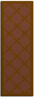 clarence rug - product 122457