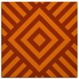 rug #1224571 | square rug