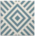 rug #1224607 | square geometry rug