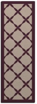 clarence rug - product 122469