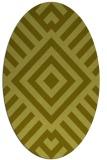 rug #1224741 | oval popular rug