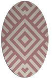 rug #1224787 | oval popular rug